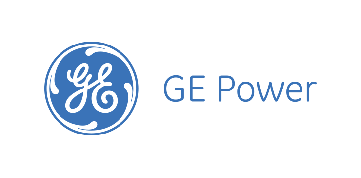 GE Native Vietnamese translation services