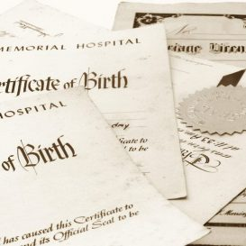 birth-certificate-blogs
